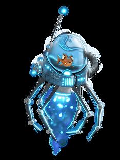 Swarm_Bots 1.png