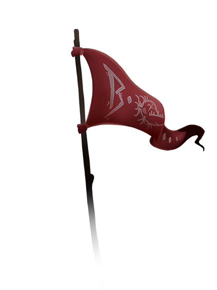 Red_Flag (1).png