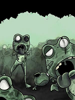 Zombie_Apocalypse.png