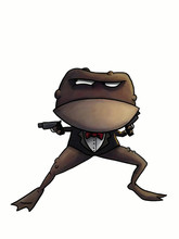 Assassin_Toad_With_Gun.mp4