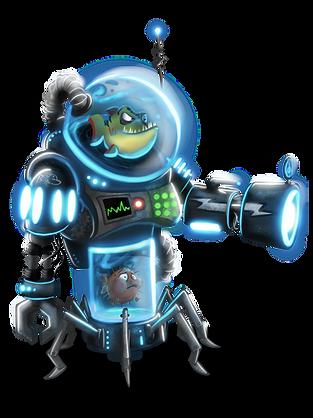 Big_Gun_Double_Fish_Bot.png