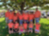 PGA JL Team photo.jpg
