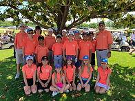 PGA JL Team photo.jpg