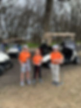 PGA JL Front tee players.jpg