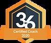 2020 OP36 Certified Coach Logo.png