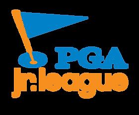 PGA Junior League.png