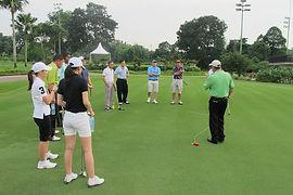 corporate golf clinic.jfif
