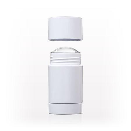 deodorant_stopsweatla.jpg
