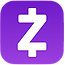 Zelle icon.png