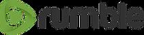 Rumble logo_300x74.png