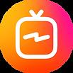 IGTV logo.png