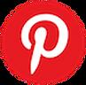 Pinterest-logo-icon 100x100.png