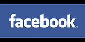 facebook-76658_640.png