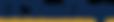 UCSanDiegoLogo-BlueGold.png