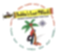 lafayette logo.png