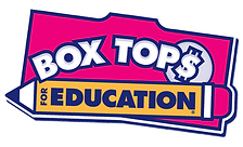 Box-Tops.png