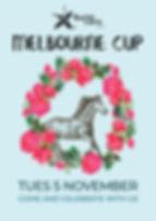 Bexley_Melbourne-Cup.jpg