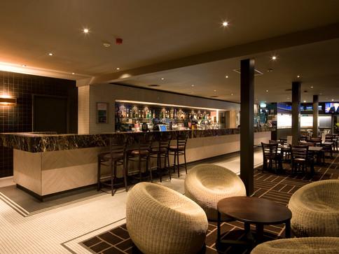 Bexley North Hotel (19).jpg