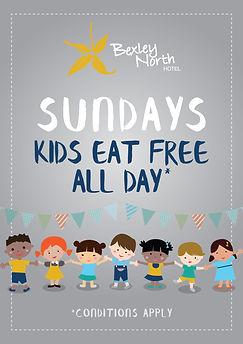 Bexley_kids_eat_free.jpg