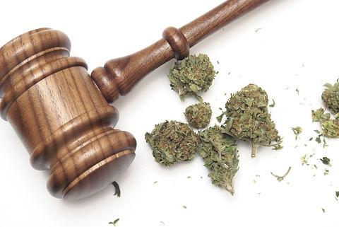 marijuana-legalization_edited.jpg