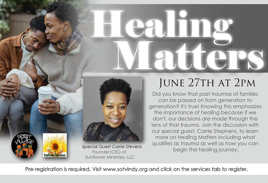 Healing Matters2 copy.jpg