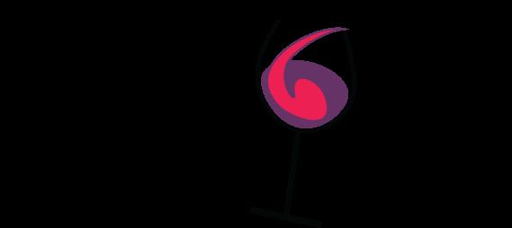 logo-569x254.png