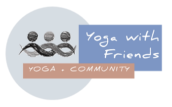 YogaFriendsTransparentLogo_edited.png