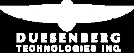 duesenberg_logo.png