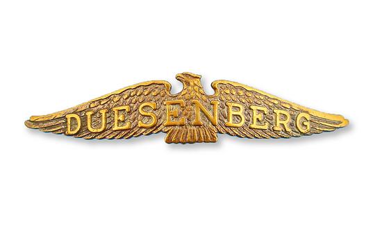 DuesenbergII logo.png