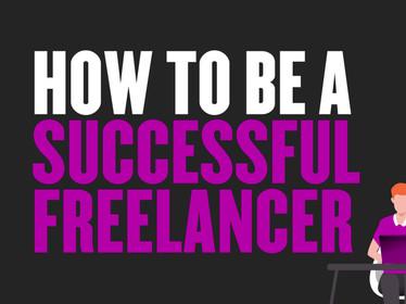 4 Tips To Start Making Money As A Beginner Freelancer