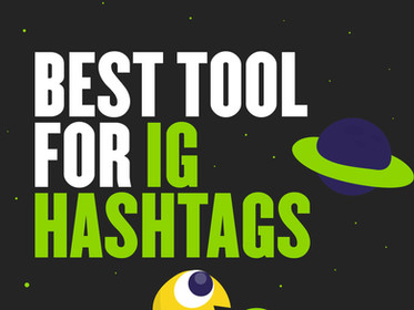 How you can grow your Instagram with hashtags? - Flick Review
