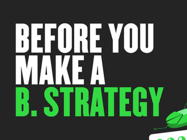 How To Create A Successful Business Strategy?
