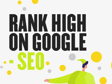 Basics of Search Engine Optimization (SEO)
