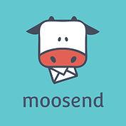 moosend email marketing automation growth tips business app tools social media leads members inbox image jpeg png branding expert brandingexpert.net
