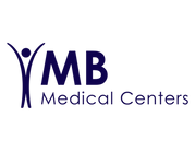 MB Medical Centers Logo.png