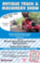 2019 Truck Show Poster (Official).jpg