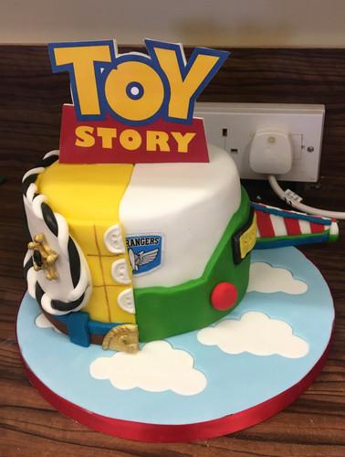 Toy Story themed birthday cake.jpg