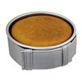 PME Level Baking Belts