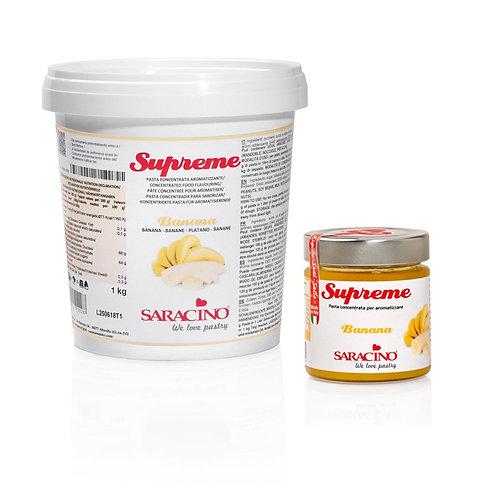 Saracino Food Flavour Paste 200g