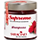 Saracino Food Flavour Paste 200g - Raspberry