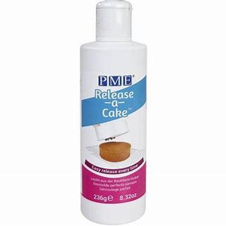 PME Release-a-Cake