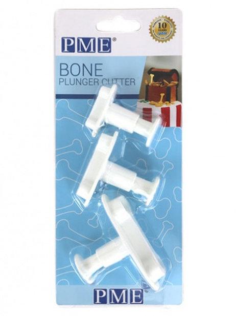 PME Bone Plunger Cutters