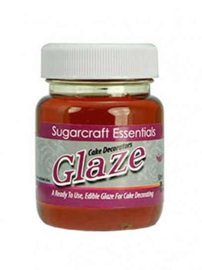 Cake Docorators Glaze