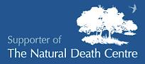 funeral-logos_edited.png