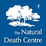 NDC-logo650x650.png