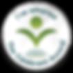 fcc-accord-digital-badge.png