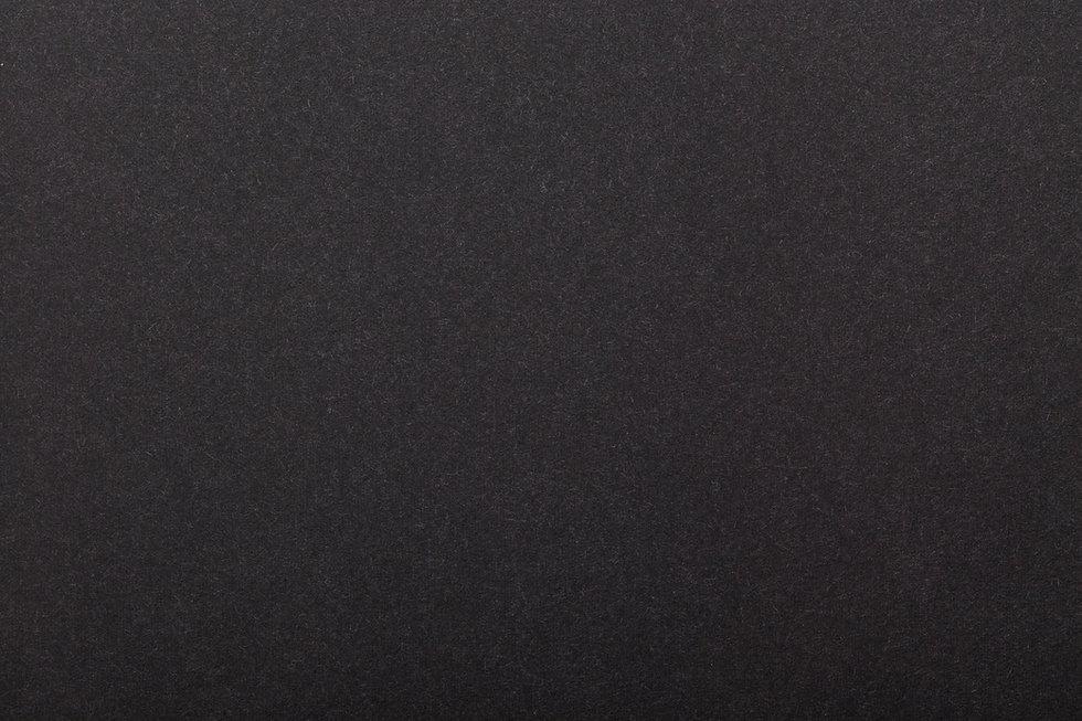 grey card.jpg