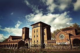 Golders Green Crematorium.jpg