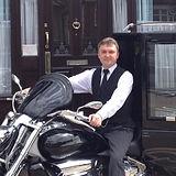 bkpam2274348_motorcyclehearse.jpg