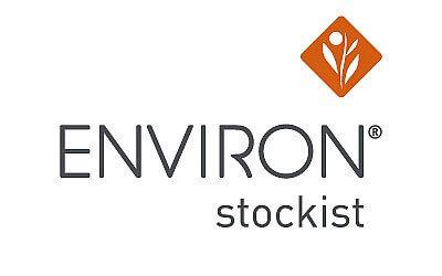 Environ-Stockist-Logo-.jpg